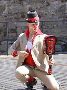 clown-16