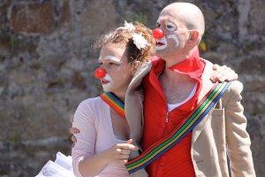clowns-10