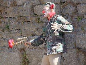 clowns-20